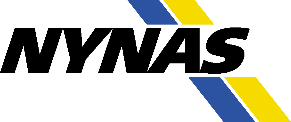 Nynas AB UK Ltd