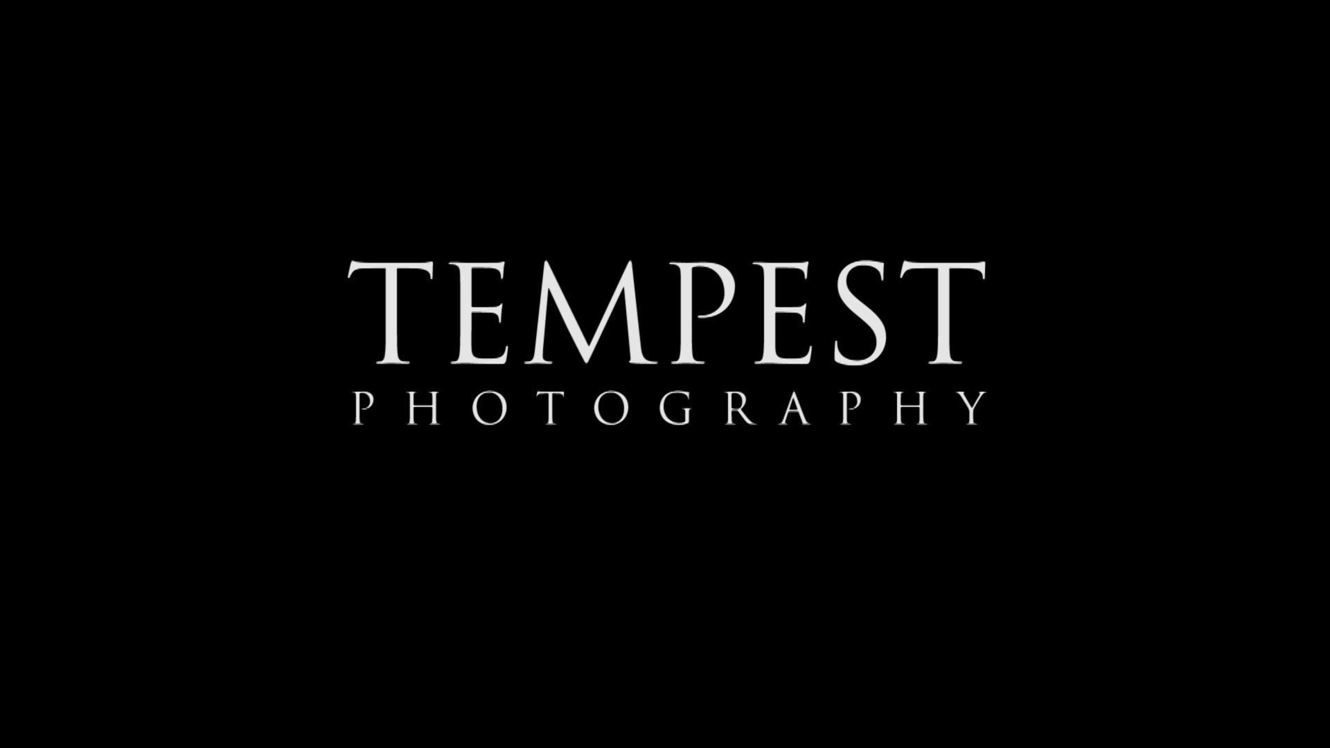 Tempest Photography