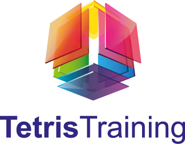 Tetris Training